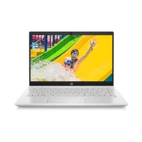 Hp Pavilion x360 14 dw1036tu Laptop price in hyderabad, telangana, nellore, vizag, bangalore
