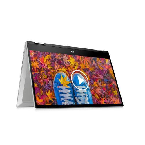 Hp Pavilion x360 14 dy0053TU Laptop price in hyderabad, telangana, nellore, vizag, bangalore