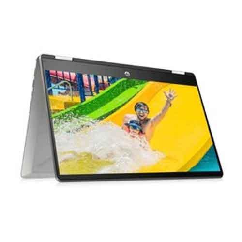 Hp Pavilion x360 Convertible 14 dw1038tu Laptop price in hyderabad, telangana, nellore, vizag, bangalore