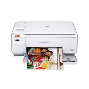 HP Photosmart C4488 All-in-One Printer price in hyderabad, telangana, nellore, vizag, bangalore