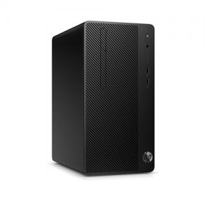 HP Pro G1 5FK99PA MT Desktop price in hyderabad, telangana, nellore, vizag, bangalore