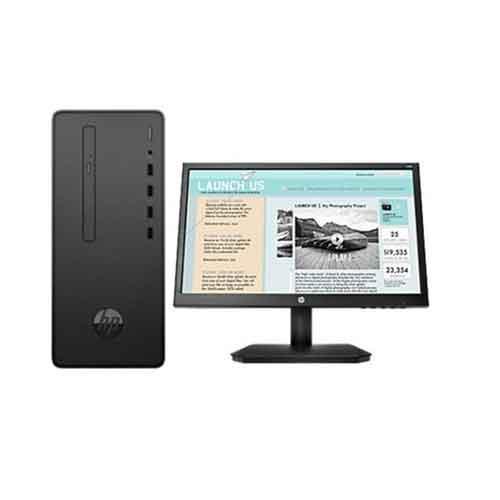 HP Pro G2 8DX27PA MT Desktop price in hyderabad, telangana, nellore, vizag, bangalore