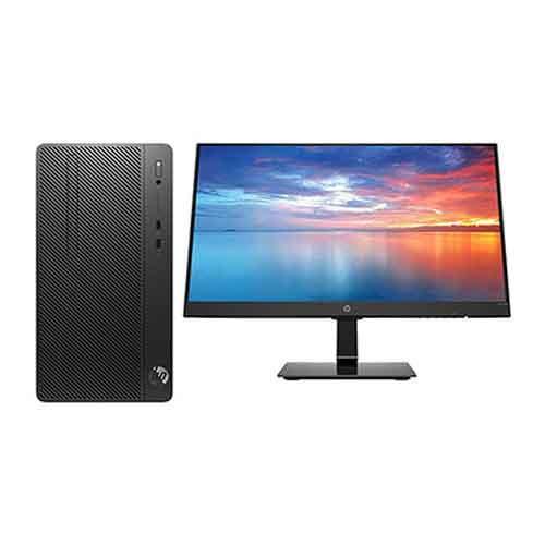 HP Pro G2 8DX29PA MT Desktop price in hyderabad, telangana, nellore, vizag, bangalore