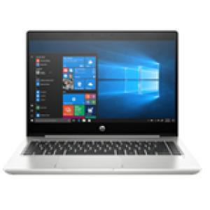 HP ProBook 430 G6 6PA47PA Notebook price in hyderabad, telangana, nellore, vizag, bangalore