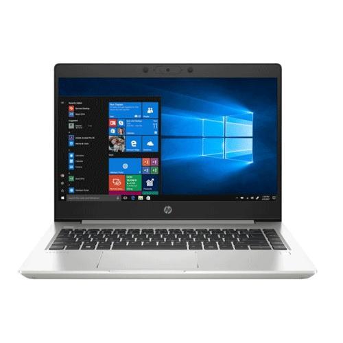 HP Probook 430 G8 366B1PA LAPTOP price in hyderabad, telangana, nellore, vizag, bangalore
