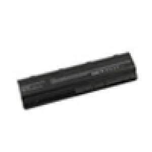 Hp Probook 431 Battery price in hyderabad, telangana, nellore, vizag, bangalore