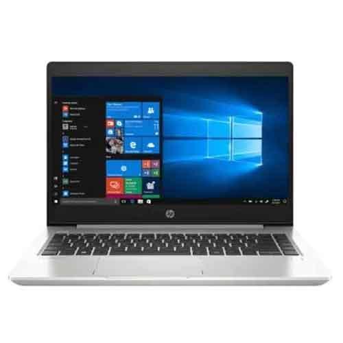 HP ProBook 440 G6 4RZ50AV Notebook price in hyderabad, telangana, nellore, vizag, bangalore