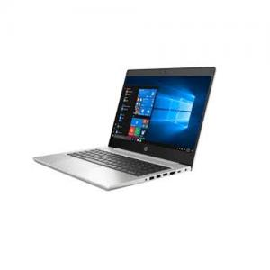 HP ProBook 440 G7 9KW88PA Notebook price in hyderabad, telangana, nellore, vizag, bangalore