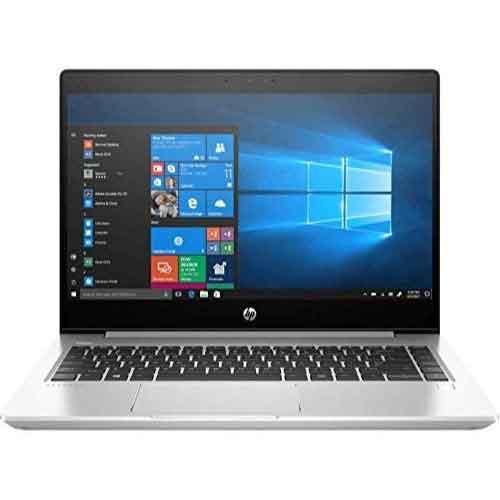 Hp ProBook 440 G7 9LA45PA Notebook price in hyderabad, telangana, nellore, vizag, bangalore