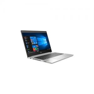Hp ProBook 440 G7 9LA45PA Notebook price in hyderabad, telangana, nellore, vizag, bangalore