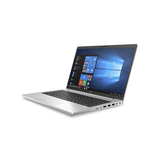 HP Probook 440 G8 i7 Processor Laptop price in hyderabad, telangana, nellore, vizag, bangalore