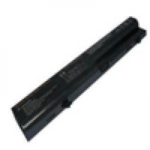 Hp Probook 4410S Battery price in hyderabad, telangana, nellore, vizag, bangalore