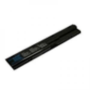 Hp Probook 4440S Battery price in hyderabad, telangana, nellore, vizag, bangalore