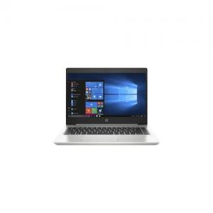 HP ProBook 450 G7 9KY71PA Notebook price in hyderabad, telangana, nellore, vizag, bangalore