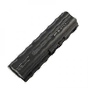 Hp Probook 631 Battery price in hyderabad, telangana, nellore, vizag, bangalore