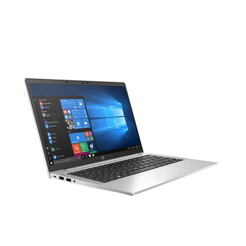 HP Probook Aero 635 G7 16GB RAM Notebook price in hyderabad, telangana, nellore, vizag, bangalore