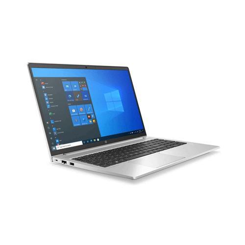 HP Probook Elite Dragonfly G2 3Y0B4PA LAPTOP price in hyderabad, telangana, nellore, vizag, bangalore