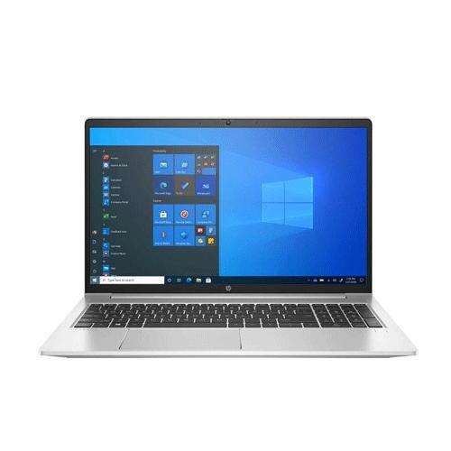 HP Probook Elitebook 830 G7 389X3PA LAPTOP price in hyderabad, telangana, nellore, vizag, bangalore