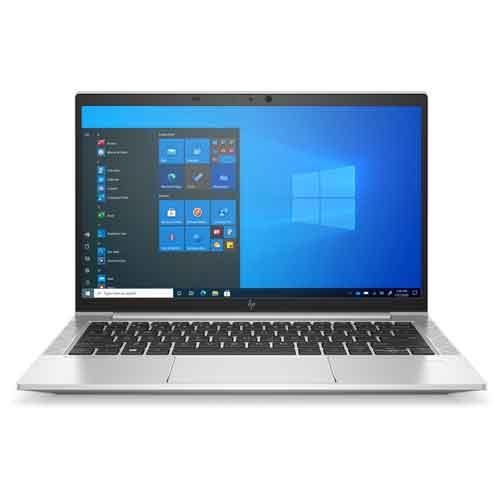 HP Probook Elitebook 830 G8 3W260PA LAPTOP price in hyderabad, telangana, nellore, vizag, bangalore