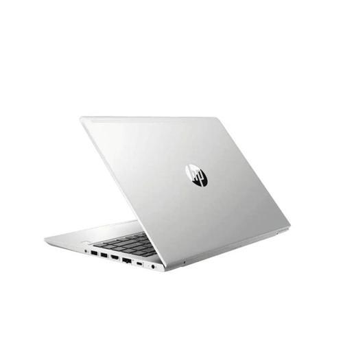 HP Probook Elitebook 840 G7 389X6PA LAPTOP price in hyderabad, telangana, nellore, vizag, bangalore