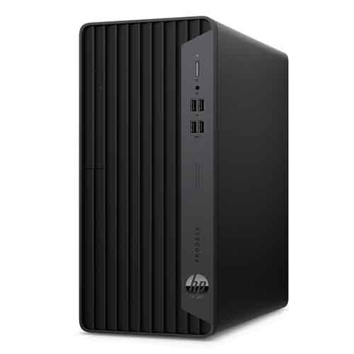 HP ProDesk 400 G7 MT 44V88PA Desktop price in hyderabad, telangana, nellore, vizag, bangalore