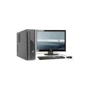 HP ProDesk 406 G2 3FH37PA MT Desktop price in hyderabad, telangana, nellore, vizag, bangalore