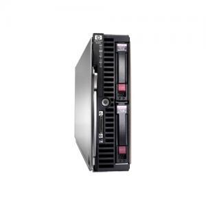 Hp Proliant BL460c Gen8 Server with Xeon Processor price in hyderabad, telangana, nellore, vizag, bangalore