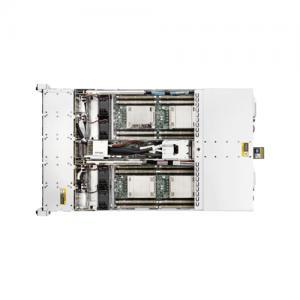 Hp Proliant XL170r Gen9 1 node Server price in hyderabad, telangana, nellore, vizag, bangalore