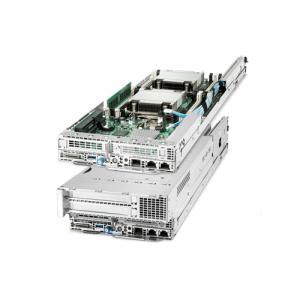 Hp Proliant XL170r Gen9 2 node Server price in hyderabad, telangana, nellore, vizag, bangalore