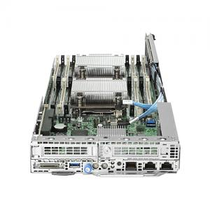 Hp Proliant XL170r Gen9 Server price in hyderabad, telangana, nellore, vizag, bangalore