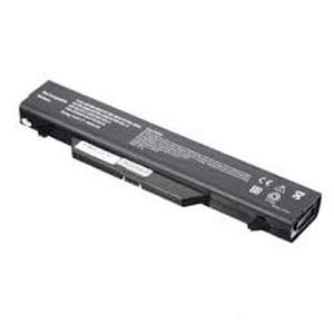 HP QK646AA 6 Cell Laptop Battery price in hyderabad, telangana, nellore, vizag, bangalore