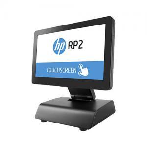 HP RP2 Retail System Model 2000 Y1U84PA price in hyderabad, telangana, nellore, vizag, bangalore