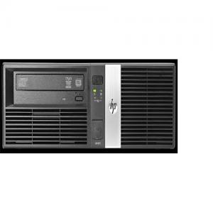 HP RP5 Retail System Model 5810(4BT97PA)    price in hyderabad, telangana, nellore, vizag, bangalore