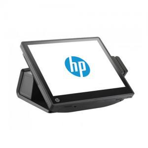 HP RP7 Retail System Model 7800 X0K00PA price in hyderabad, telangana, nellore, vizag, bangalore
