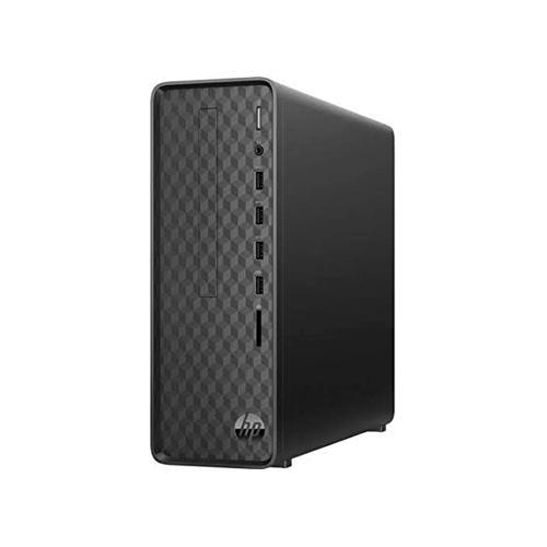 Hp S01 aF0111in Slim Desktop price in hyderabad, telangana, nellore, vizag, bangalore