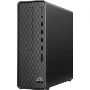 HP S01 pF0303il Slim Tower Desktop price in hyderabad, telangana, nellore, vizag, bangalore