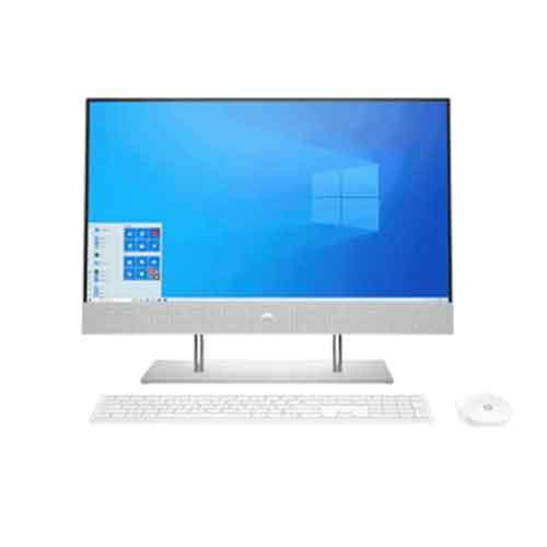 Hp Slim S01 aF0777in Desktop  price in hyderabad, telangana, nellore, vizag, bangalore