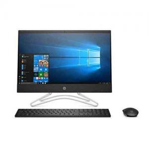 HP Slim S01 pF0129in Desktop price in hyderabad, telangana, nellore, vizag, bangalore