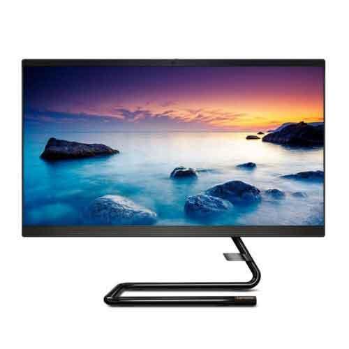 HP Slim S01 pF0310in Desktop price in hyderabad, telangana, nellore, vizag, bangalore