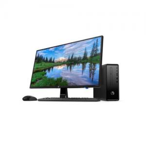HP Slimline s01 ad0107iL Desktop price in hyderabad, telangana, nellore, vizag, bangalore