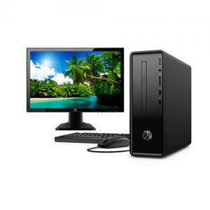 HP Slimline s01 pF0111il Desktop price in hyderabad, telangana, nellore, vizag, bangalore