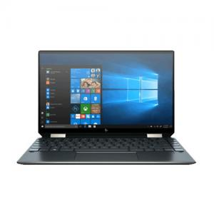Hp spectre x360 13 aw0188tu Laptop price in hyderabad, telangana, nellore, vizag, bangalore