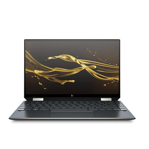 HP Spectre x360 13 aw0204tu Convertible price in hyderabad, telangana, nellore, vizag, bangalore