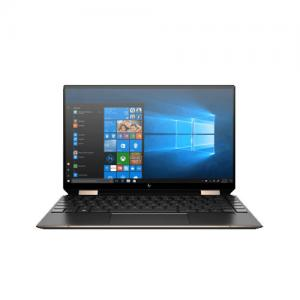 Hp spectre x360 13 aw0205tu Laptop price in hyderabad, telangana, nellore, vizag, bangalore