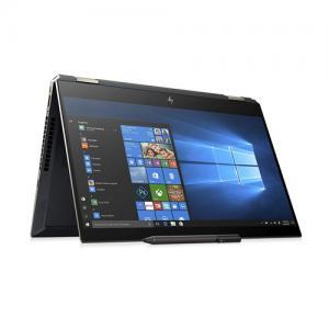 Hp Spectre x360 15 df1004tx Laptop price in hyderabad, telangana, nellore, vizag, bangalore