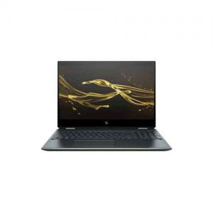 HP Spectre x360 15 eb0034tx Laptop price in hyderabad, telangana, nellore, vizag, bangalore