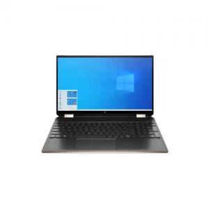 HP Spectre x360 15 eb0035tx Laptop price in hyderabad, telangana, nellore, vizag, bangalore