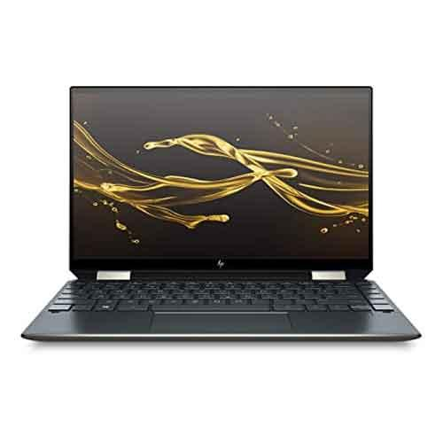 HP Spectre x360 Convertible 13 aw2069TU price in hyderabad, telangana, nellore, vizag, bangalore