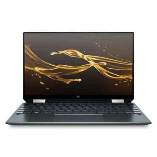 HP Spectre x360 Convertible 14 ea0077tu Laptop price in hyderabad, telangana, nellore, vizag, bangalore