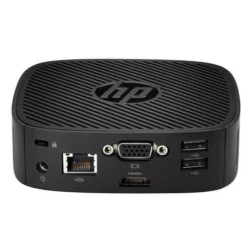 HP t240 Thin Client price in hyderabad, telangana, nellore, vizag, bangalore